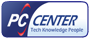 PC Technowledge Center Pvt. Ltd.